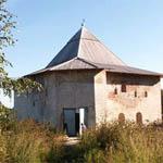 Отрапортовали о начале восстановления Спасской башни