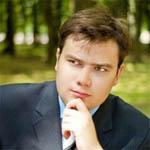 Сергей Трошин - становой хребет новой Думы
