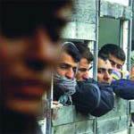 В Смоленской области появится спецучреждение для депортации иностранцев