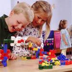 Вязьме обещают новый детский сад?