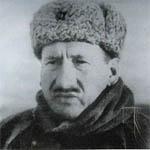 В Тарусе будут отпевать генерала Ефремова