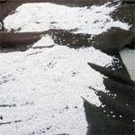 Под Вязьмой изъяли 50 килограмм наркотиков