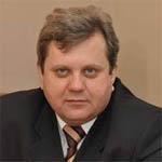 Заместитель губернатора Сергей Кривко ушел в отставку