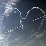 Будни вяземских летчиков