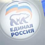 Антуфьев возглавил предвыборный штаб региона