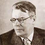 Премия Исаковского нашла Викторию Ионову!
