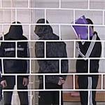 Суд вынес приговор налетчикам на почту Вязьмы и района