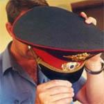 Стажер полиции устроил ДТП под Вязьмой с летальным исходом