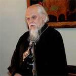 В Вязьме побывал епископ Пантелеимон (видео)