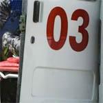 В ДТП под Вязьмой погибли трое полицейских