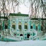 Хмелита торжественно отметила очередную годовщину рождения Грибоедова