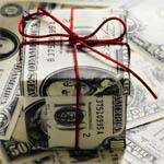 Представители вяземской фирмы подозреваются в даче взятки