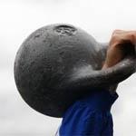 Направлены средства на развитие вяземской спортивной инфраструктуры