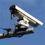 За вязьмичами будут следить видеокамеры
