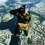 70 лет вяземской воздушно-десантной операции