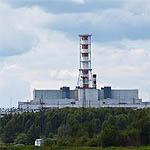 В Десногорске появится еще одна АЭС