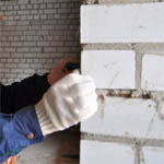 Вязьмичей-строителей будут привлекать высокими зарплатами