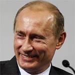 Результаты выборов президента России по Смоленской области