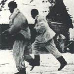 В Вязьме прошел день освобождения от немецко-фашистских захватчиков