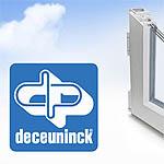 Компания Deceuninck стала спонсором