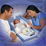 Пособие матерям за рождение третьего ребенка
