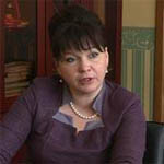 Инна Демидова считает, что ОМПК ушел сам