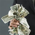 Смоленские сенаторы – миллионеры