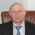 Чехунов может стать губернатором