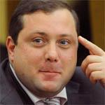 В Смоленской области новый губернатор