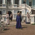 26 мая в Хмелите состоится Грибоедовский праздник
