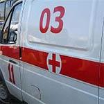 «Ауди» сбила девятилетнего ребенка
