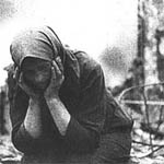 Клименков озадачен очередным мемориалом