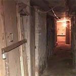 Вязьмич, заперший подростка в подвале, получил 2 года условно
