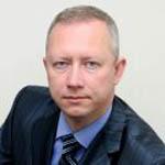 Александр Банденков - неприятная неожиданность