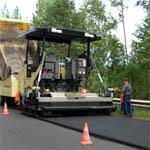 Вяземский район получит 12 миллионов на ремонт дорог