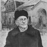 120-летие рождения Петра Дмитриевича Барановского