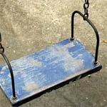 Пропажа пятилетней девочки завершилась хеппи-эндом