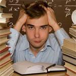 Год обучения в ВУЗе обойдется в 60 тысяч рублей