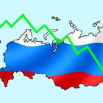 В Смоленской области смертность в два раза выше рождаемости