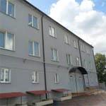 Вяземский детприемник переехал в Смоленск