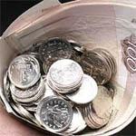 Вяземское РСУ не платит даже минималку