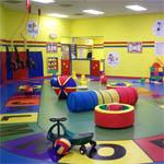 Будут ли в Вязьме частные детские сады?
