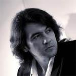 Павел Баранский может выступить в Вязьме с концертом