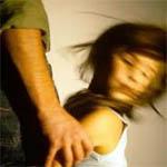 Передано в суд очередное дело вяземского педофила