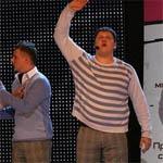 Депутаты решили финансово поддержать Ананас