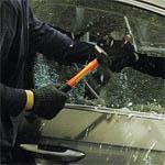 В Вязьме задержаны угонщики автомобилей