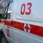 В результате ДТП на Ямской погиб водитель