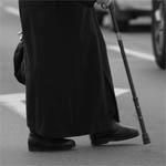 Вязьмичка сбила насмерть ярцевскую пенсионерку