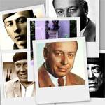 Культурная программа памяти Папанова