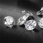 Кому достанется бриллиант?